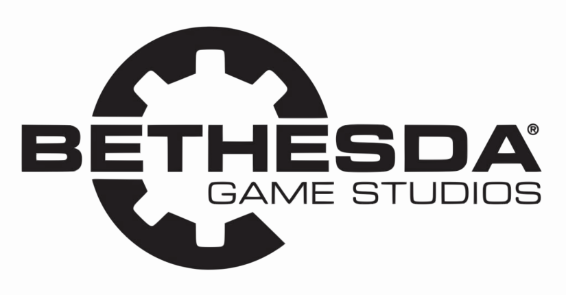Bethesda: A mixture of disappointment and awe?