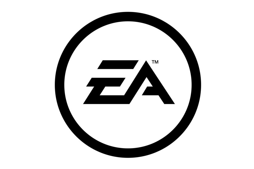 EA Play: What to expect & What to know