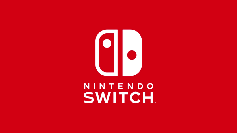 The Nintendo Switch: First thoughts