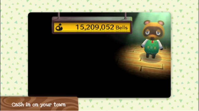 acnl-cash-in-town