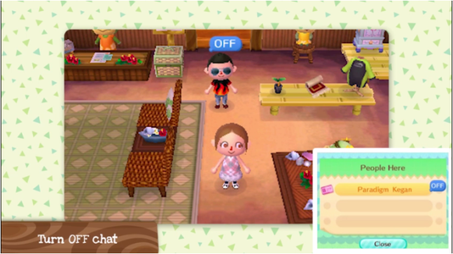 acnl-chat
