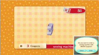 acnl-meow-coupons