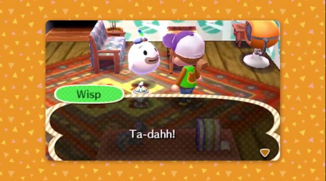 acnl-wisp