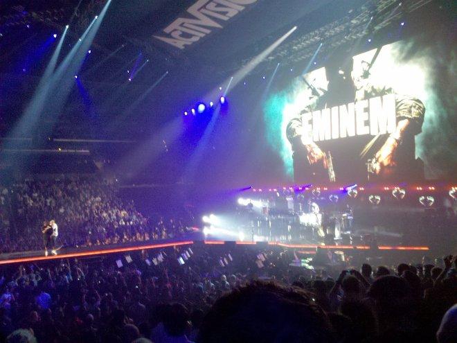Eminem-solo_E3