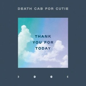 deathcab