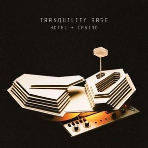 vinyl-arctic-monkeys-tranquility-base-hotel-casino-ltd-ed-clear-vinyl-1_300x300