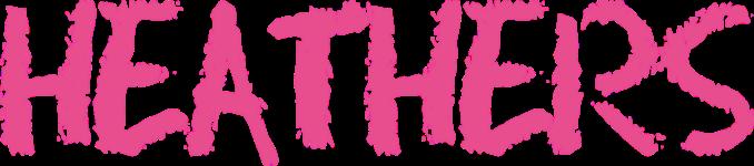 heathers_(logo)