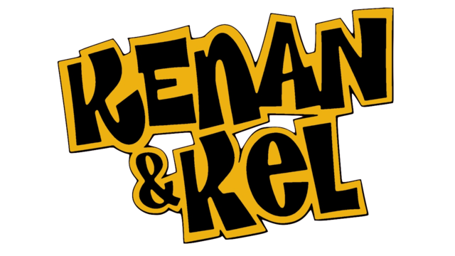 kenan_and_kel_logo