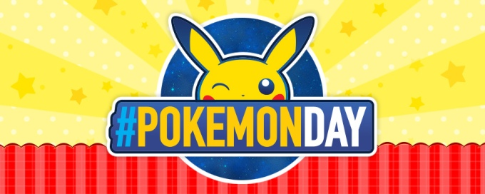 pokemonday-2018-hub-en