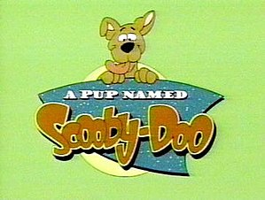 300px-Pup-named-scooby-doo
