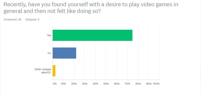 survey5