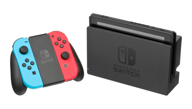 1280px-Nintendo-Switch-Console-Docked-wJoyConRB