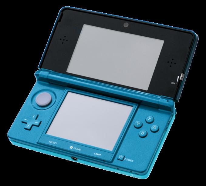 800px-Nintendo-3DS-AquaOpen