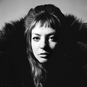 Angel_Olsen_-_All_Mirrors