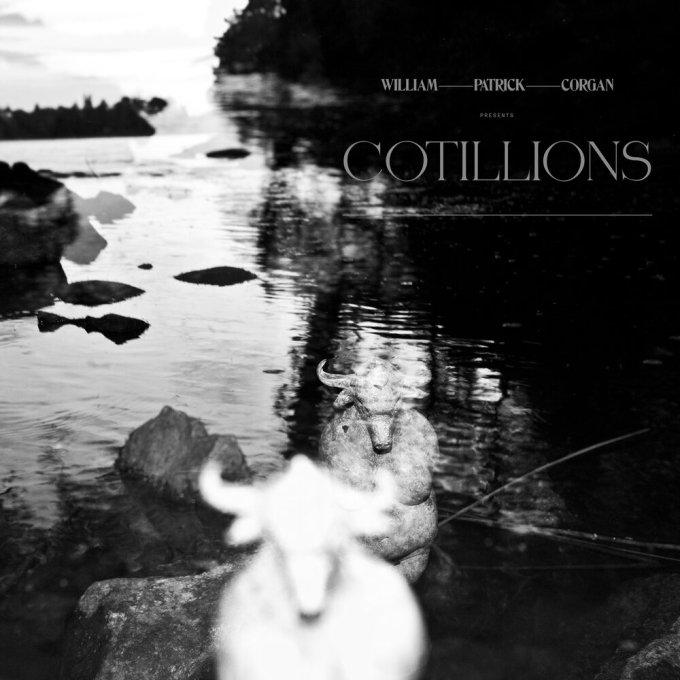 Cotillions+Billy+Corgan+William+Patrick+Corgan