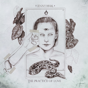 Jenny_Hval_-_The_Practice_of_Love