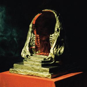 King_Gizzard_&_the_Lizard_Wizard_-_Infest_the_Rats'_Nest