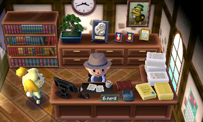Animal_Crossing_New_Leaf_Mayor