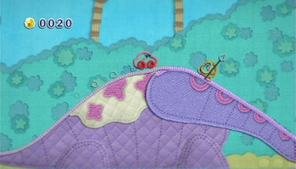 Kirby's_Epic_Yarn_Wii_gameplay_screenshot