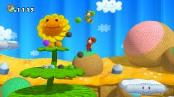 Yoshis_Woolly_World_screenshot