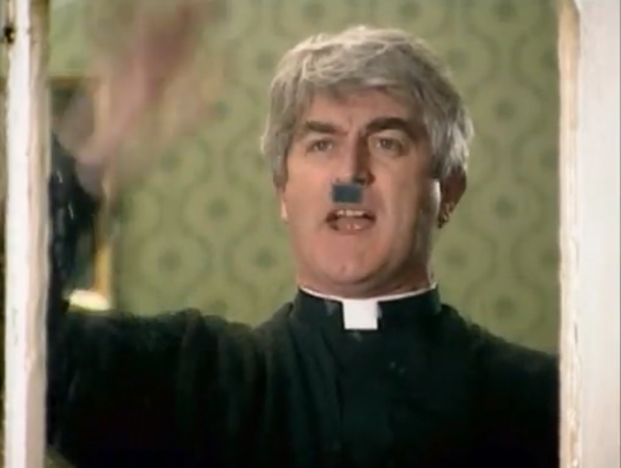 fatherted18